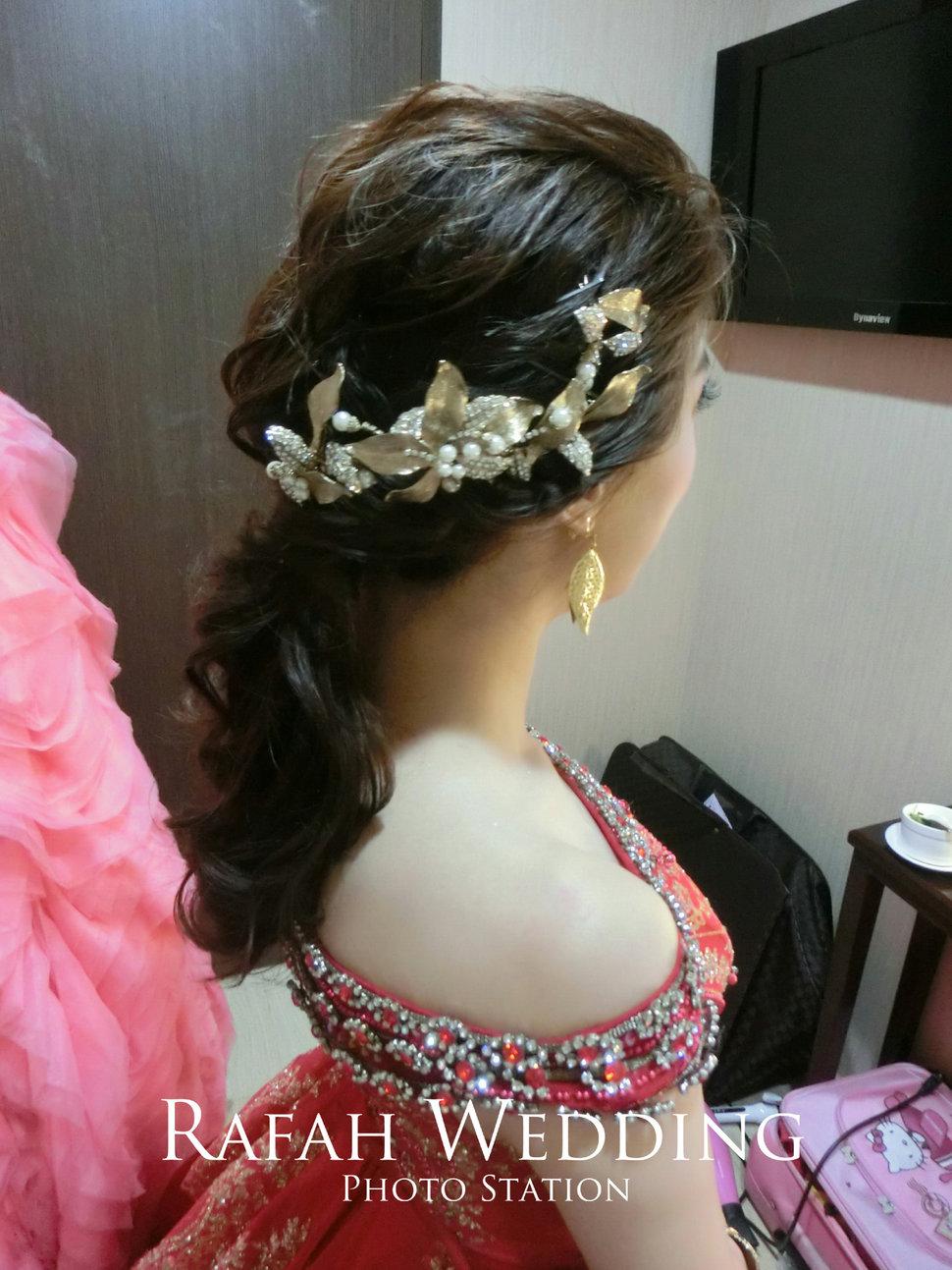 (編號:550779) - 菈法婚紗工作室 - 結婚吧