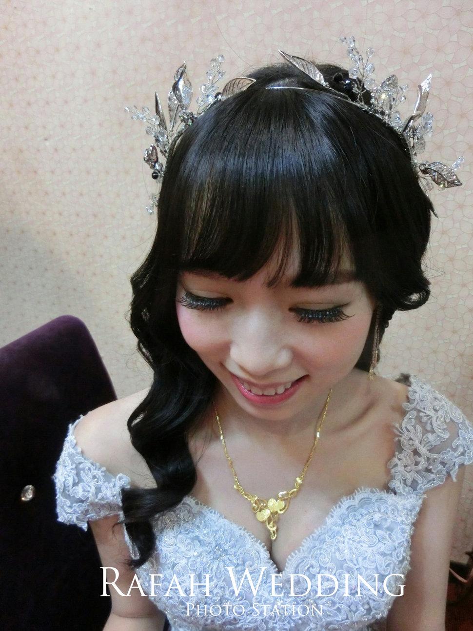 (編號:550784) - 菈法婚紗工作室 - 結婚吧