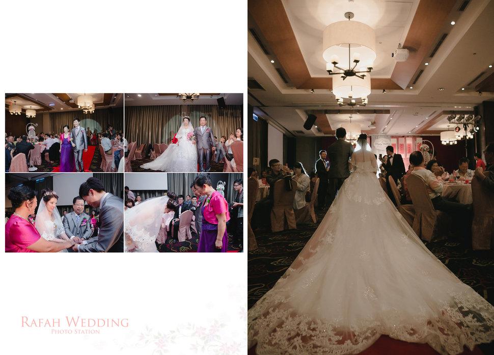 (編號:553017) - 菈法婚紗工作室 - 結婚吧