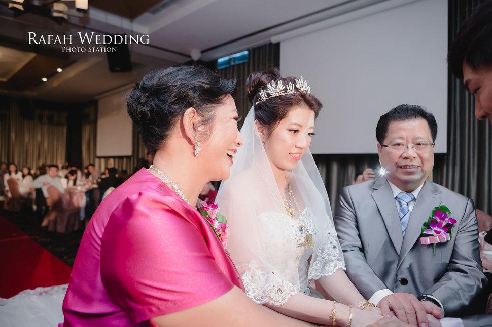 (編號:553027) - 菈法婚紗工作室 - 結婚吧
