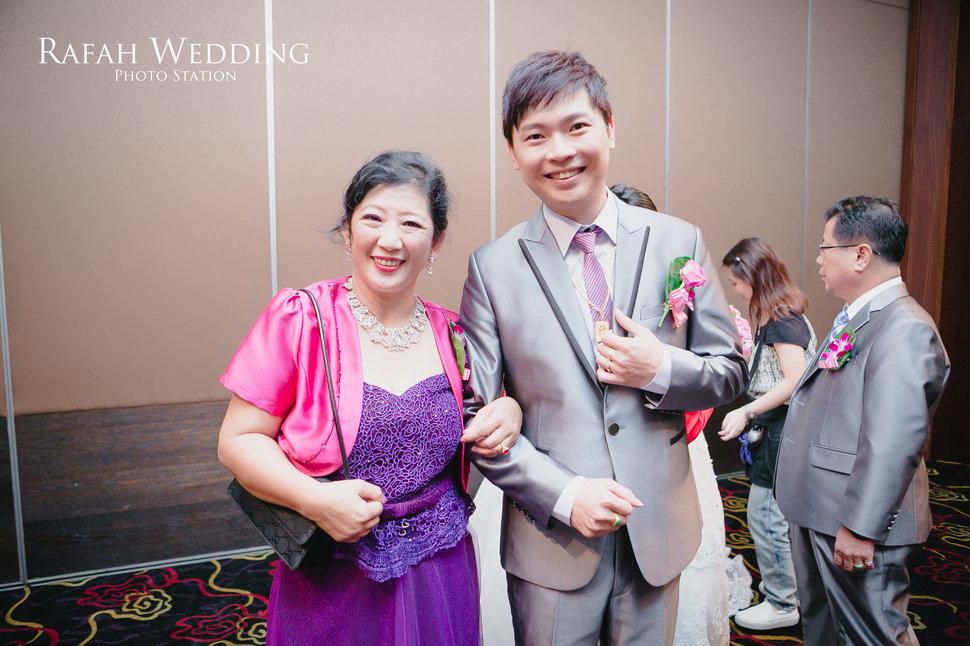 (編號:553030) - 菈法婚紗工作室 - 結婚吧