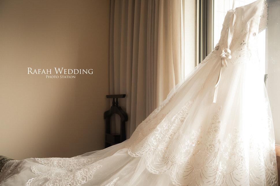 (編號:553073) - 菈法婚紗工作室 - 結婚吧