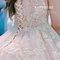 紗法亞精品婚紗 Sapphire Wedding
