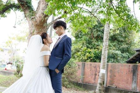 [婚禮攝影]家逸淯婷 迎娶晚宴@宜蘭金樽餐廳