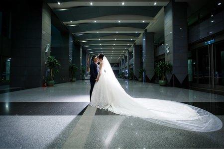 [婚禮攝影]維晟蕙彤 幸福喜宴@新北市彭園