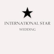 斗六國際巨星婚紗!