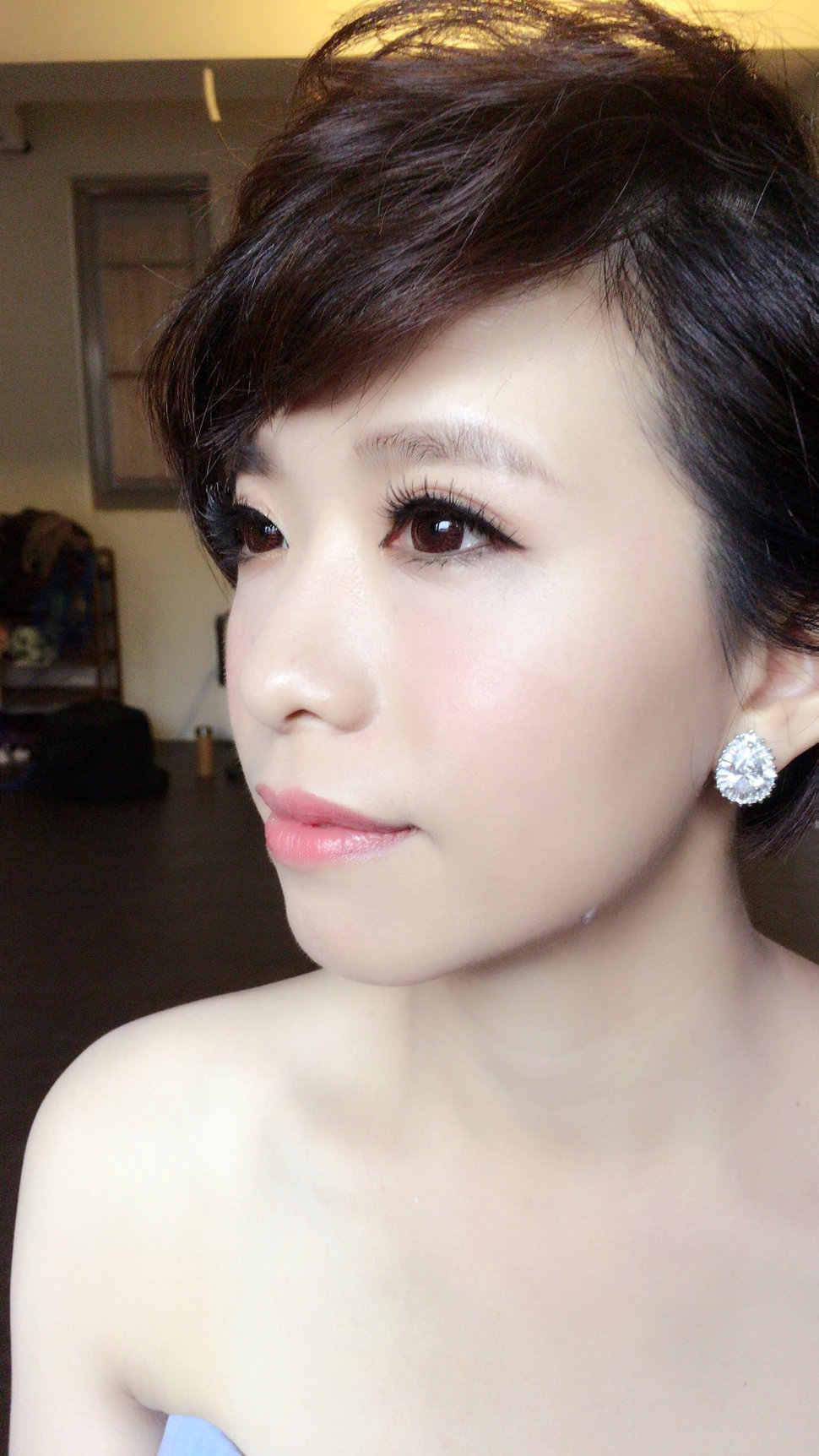 (編號:52430) - 新娘秘書范芳綺 - 結婚吧