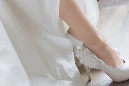 莎莉雅女神-EPRIS艾佩絲