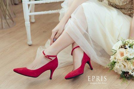 白雪公主-EPRIS艾佩絲