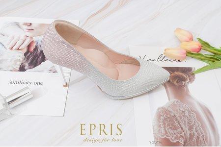 微甜星星-EPRIS艾佩絲