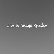J&E Image Studio!
