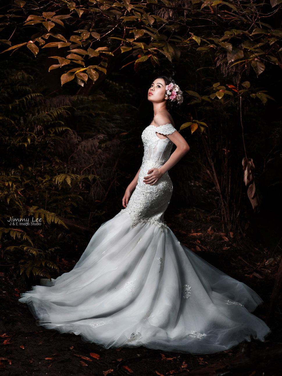 自主婚紗精選特輯(編號:423889) - J&E Image Studio - 結婚吧
