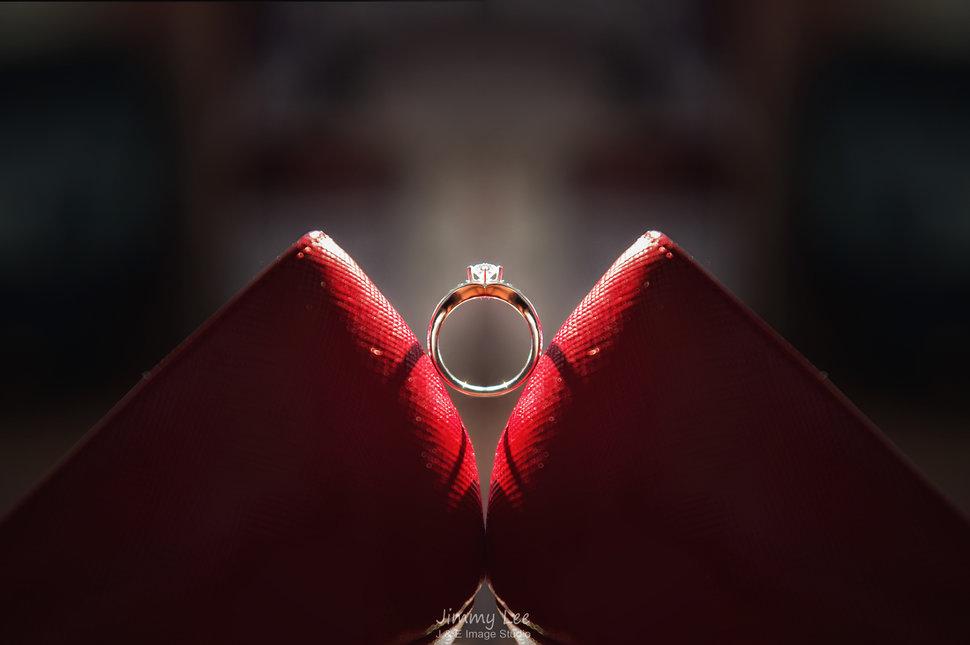 婚禮紀錄精選特輯(編號:423909) - J&E Image Studio - 結婚吧