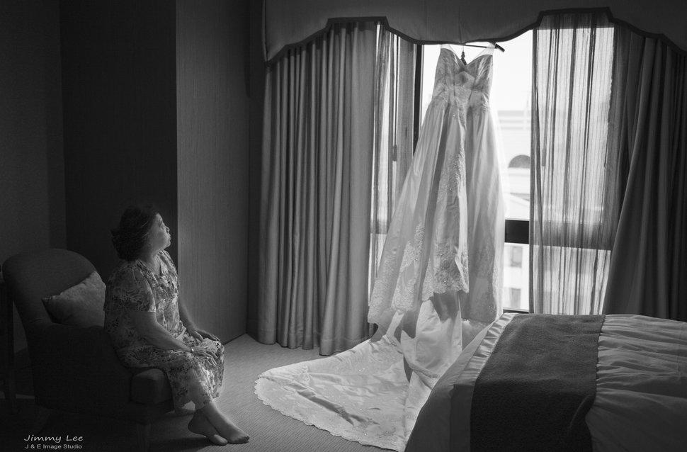婚禮紀錄精選特輯(編號:423910) - J&E Image Studio - 結婚吧