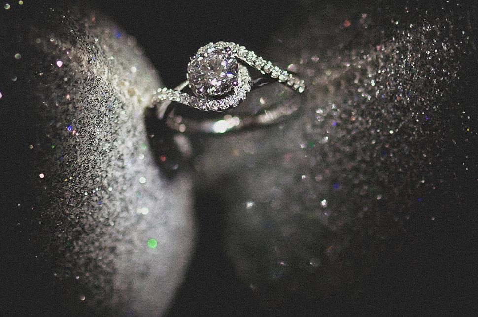 婚禮紀錄精選特輯(編號:423914) - J&E Image Studio - 結婚吧