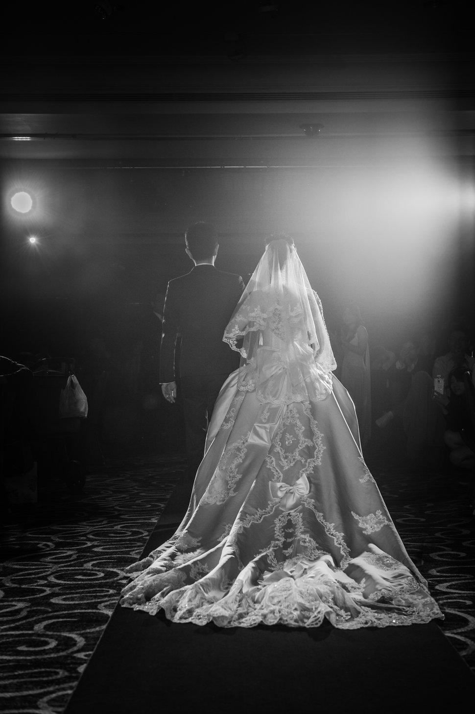 婚禮紀錄精選特輯(編號:423916) - J&E Image Studio - 結婚吧