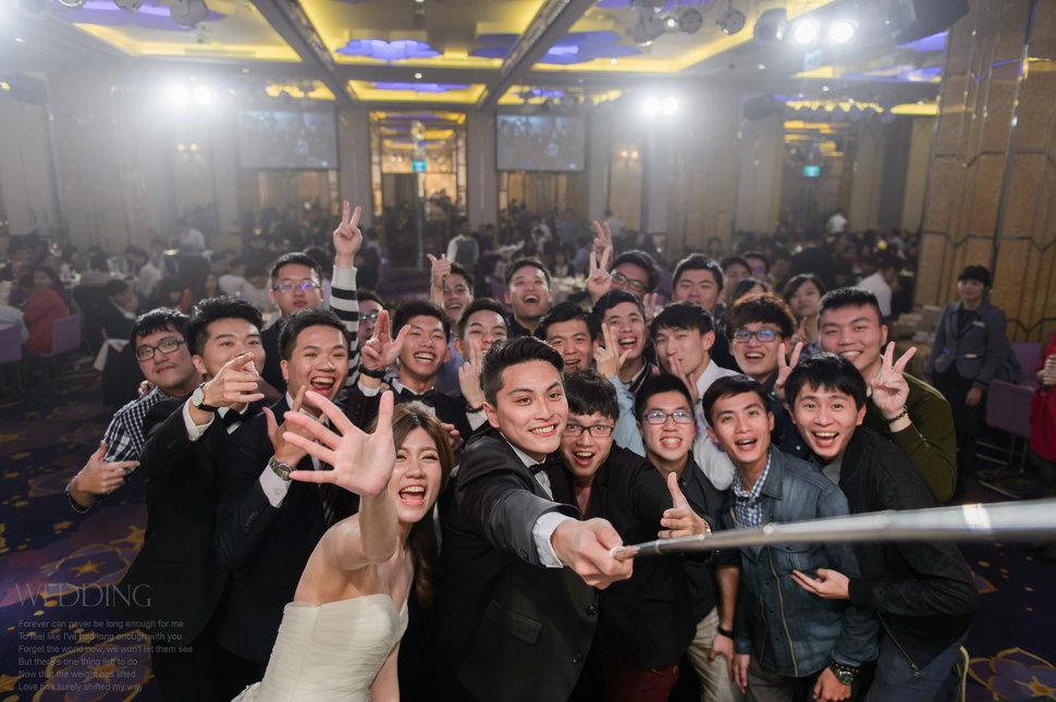 婚禮紀錄精選特輯(編號:423920) - J&E Image Studio - 結婚吧