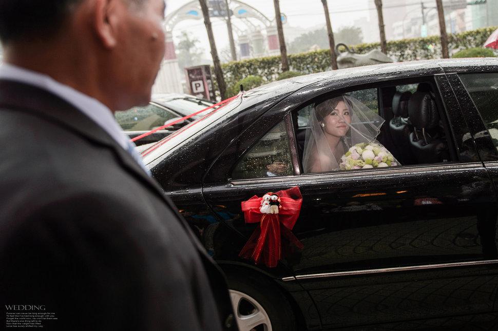 婚禮紀錄精選特輯(編號:423921) - J&E Image Studio - 結婚吧