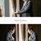 婚禮紀錄精選特輯(編號:423924)