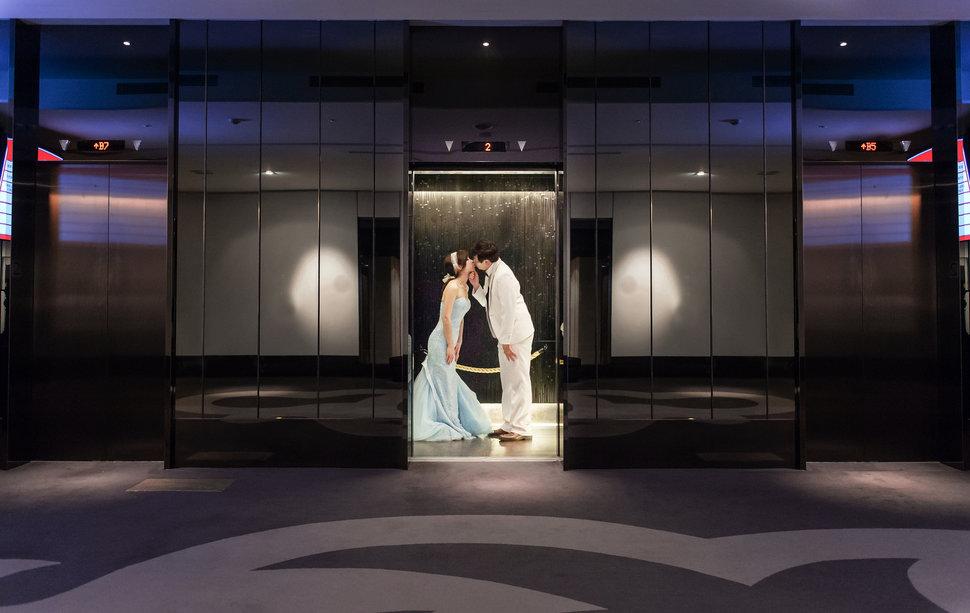 婚禮紀錄精選特輯(編號:423925) - J&E Image Studio - 結婚吧