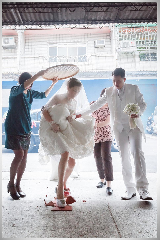 婚禮紀錄精選特輯(編號:423929) - J&E Image Studio - 結婚吧