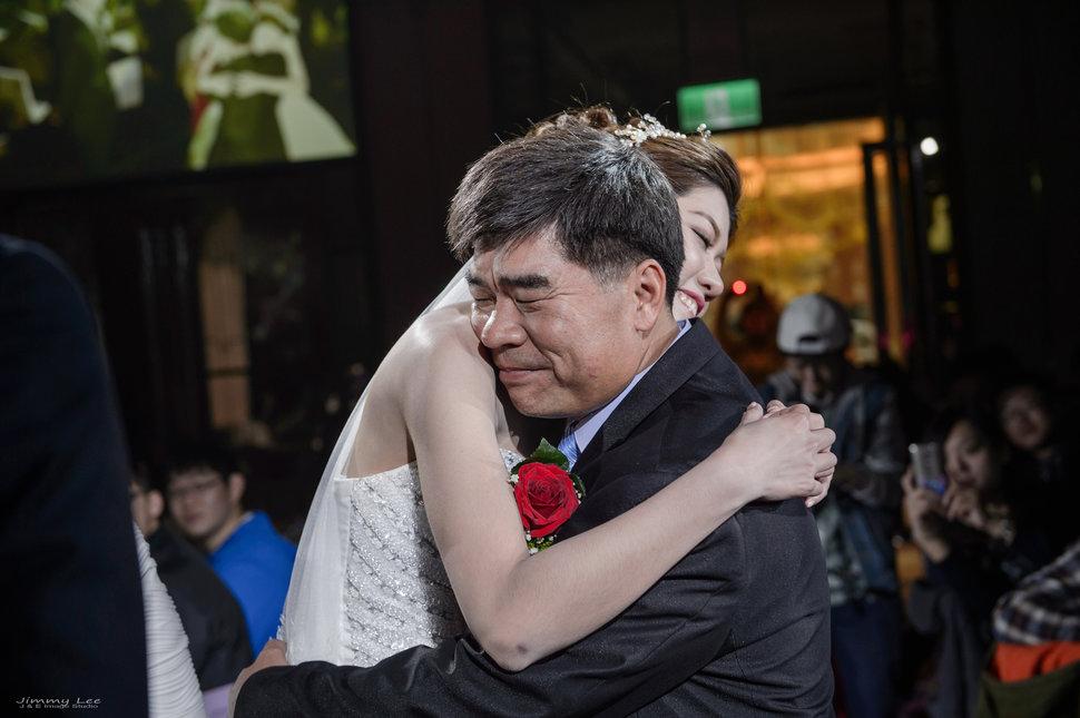 婚禮紀錄精選特輯(編號:423932) - J&E Image Studio - 結婚吧