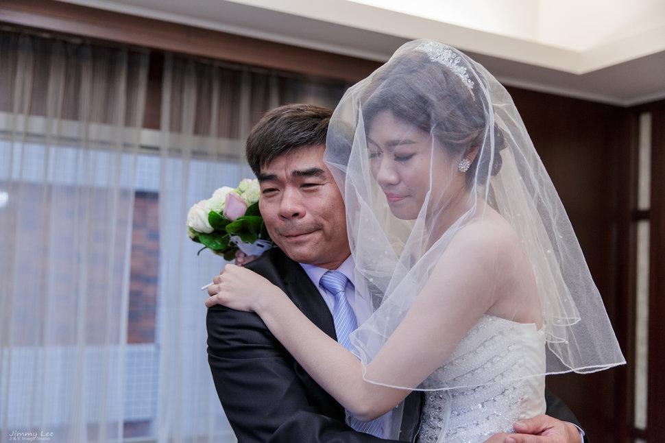 婚禮紀錄精選特輯(編號:423933) - J&E Image Studio - 結婚吧