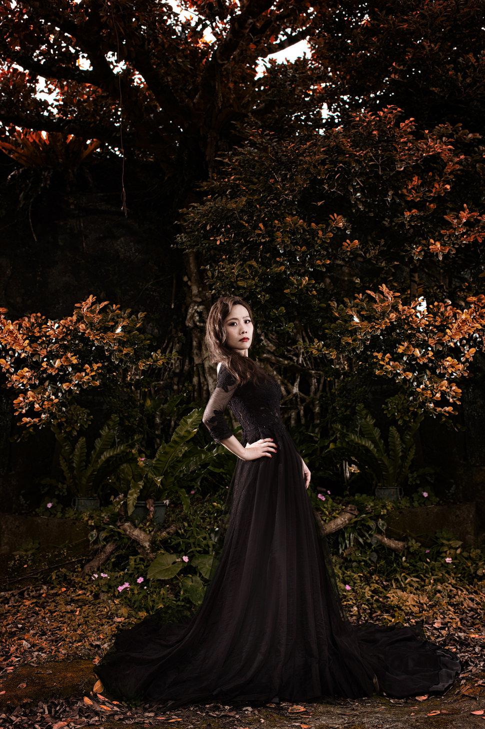 [自助婚紗]Lewis & Demi @蘭嶼(編號:469742) - J&E Image Studio - 結婚吧