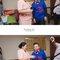 [婚禮紀錄] 來炎&璋琴 in 中壢米堤大飯店 & 新莊晶華亭(編號:469874)