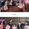 [婚禮紀錄] 來炎&璋琴 in 中壢米堤大飯店 & 新莊晶華亭(編號:469909)