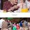 [婚禮紀錄] 來炎&璋琴 in 中壢米堤大飯店 & 新莊晶華亭(編號:469919)