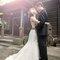 [Pre-Wedding自主婚紗] 亦非 & 宇婷(編號:470137)