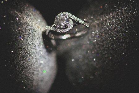 平面攝影婚禮紀錄