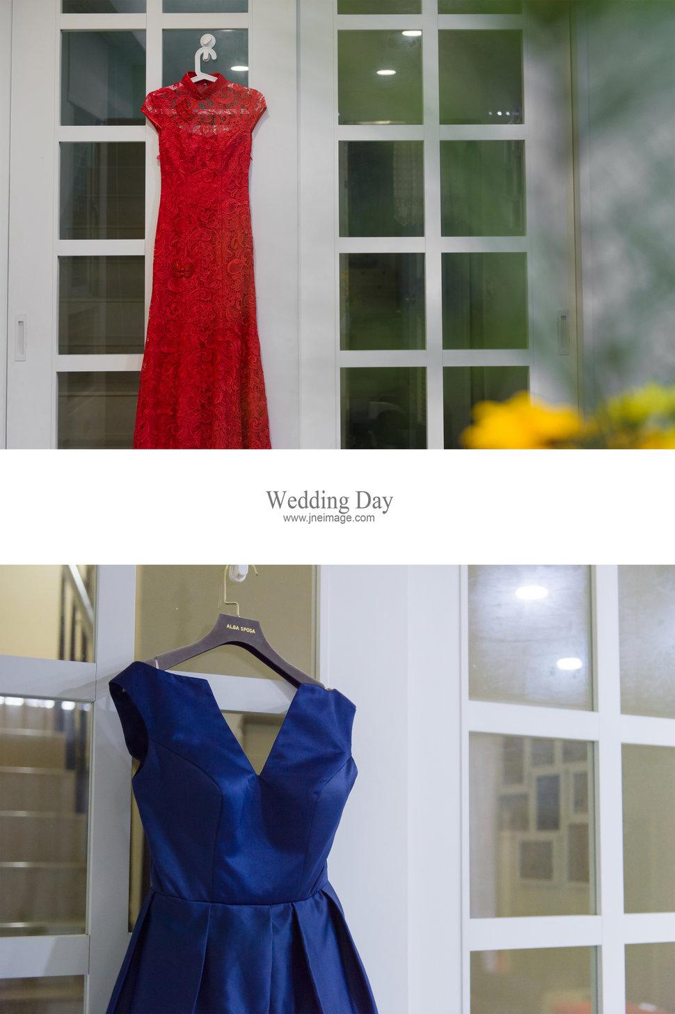 _JNE0002 - J&E Image Studio - 結婚吧