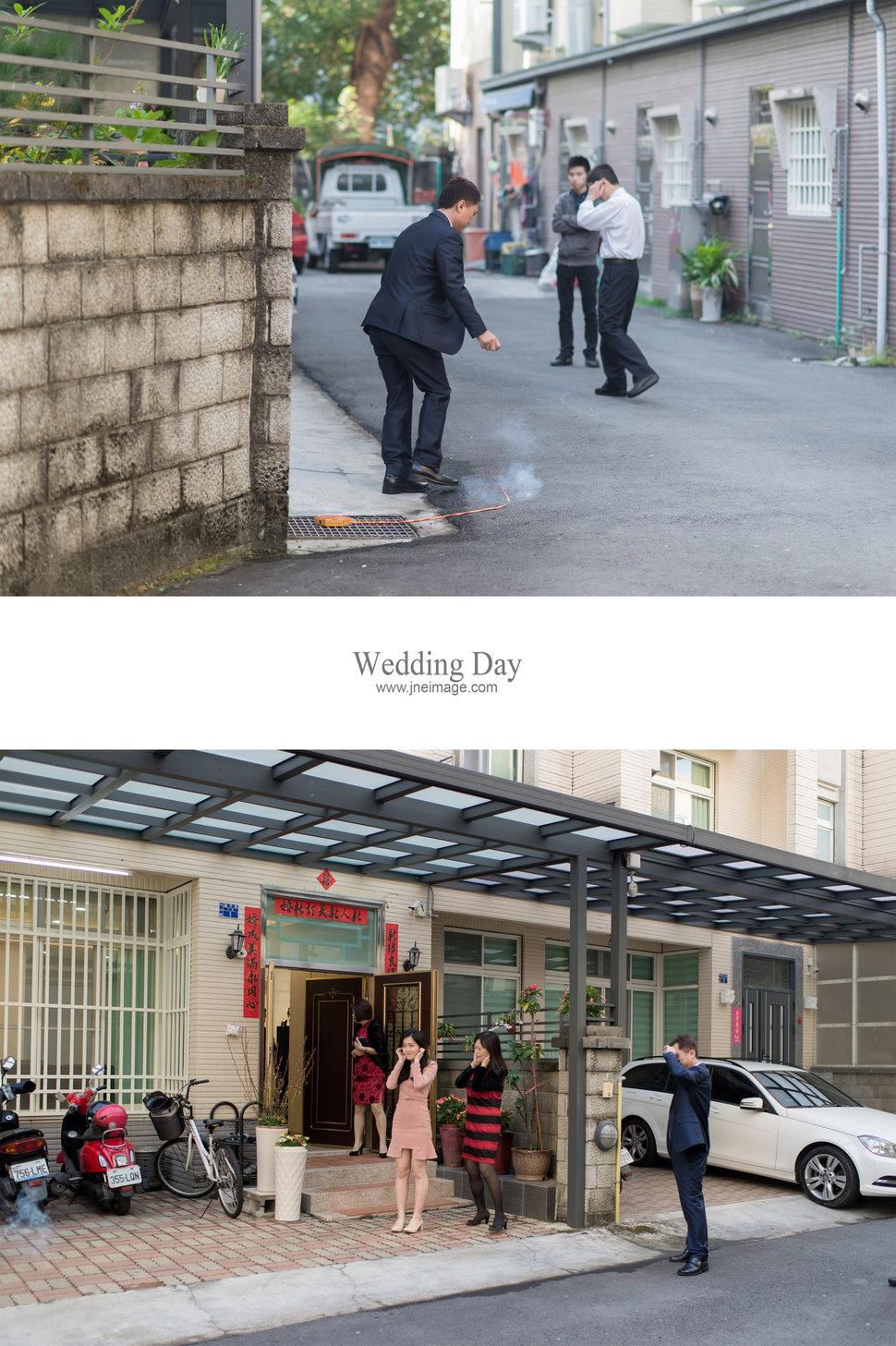 _JNE0012 - J&E Image Studio - 結婚吧