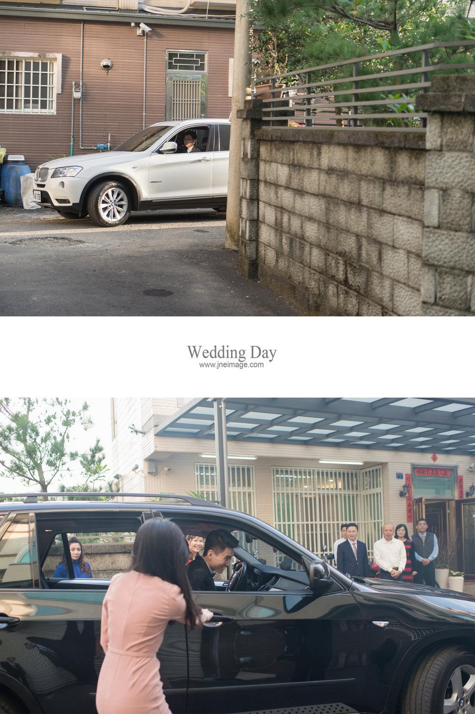 _JNE0013 - J&E Image Studio - 結婚吧