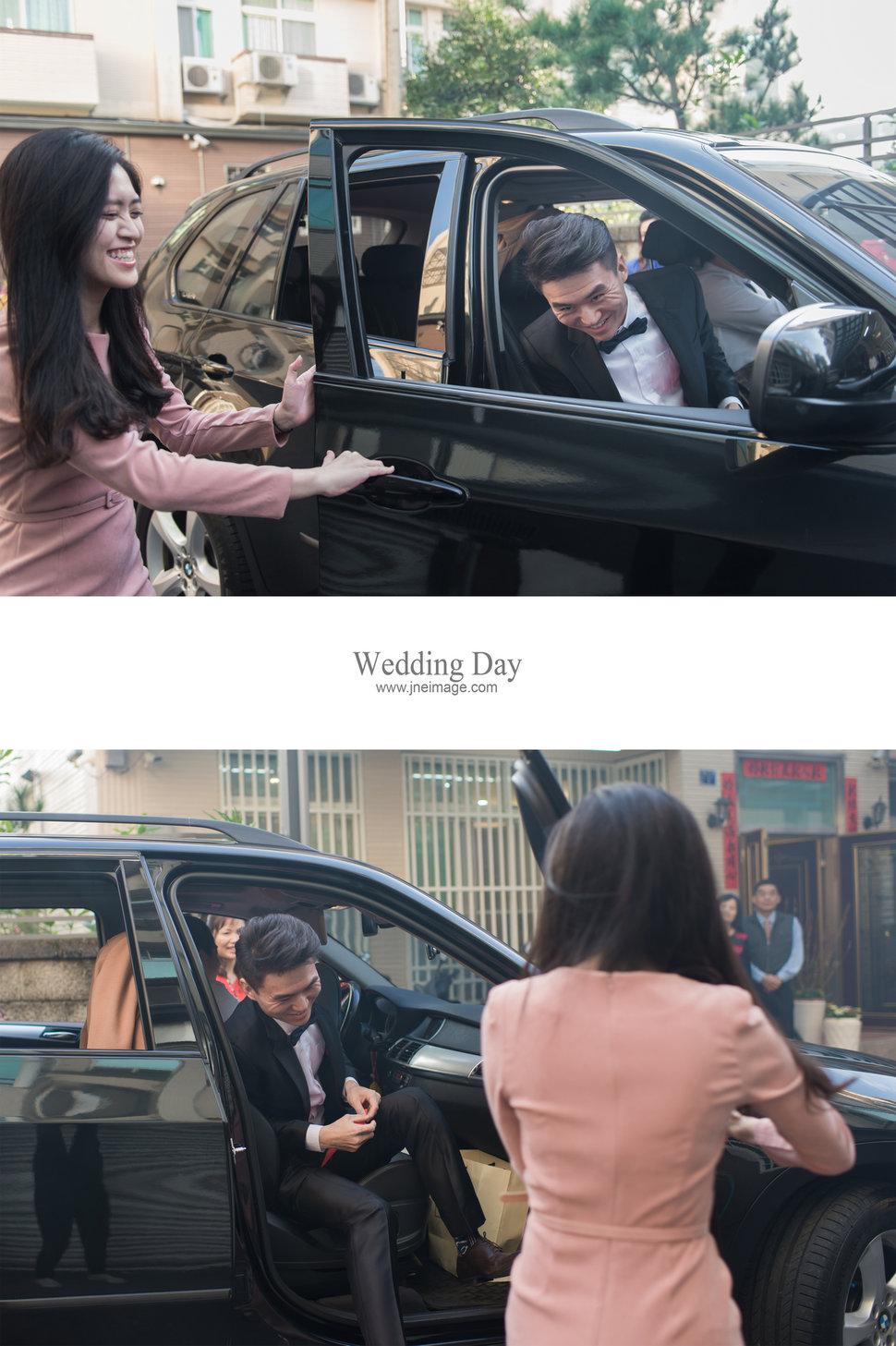 _JNE0014 - J&E Image Studio - 結婚吧