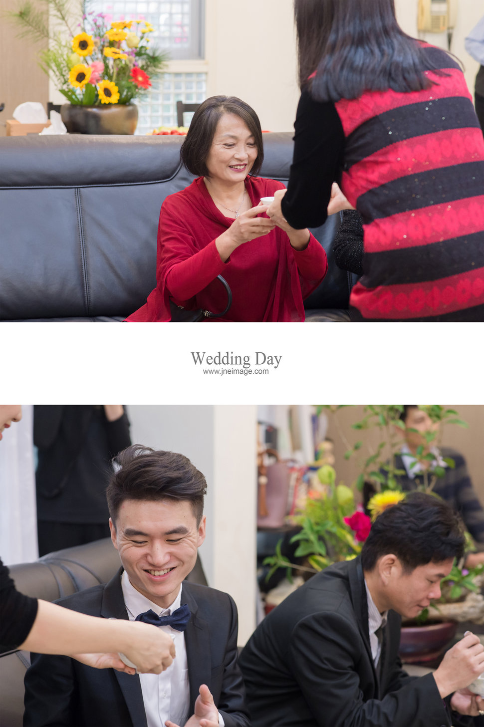_JNE0017 - J&E Image Studio - 結婚吧
