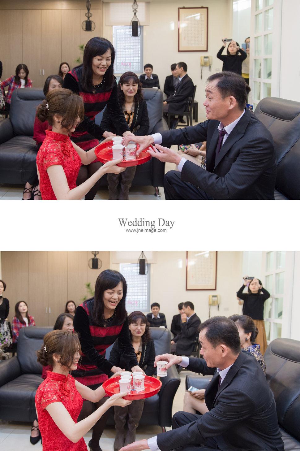 _JNE0019 - J&E Image Studio - 結婚吧