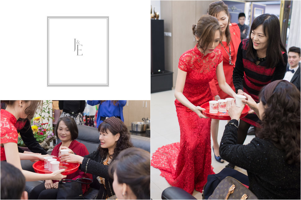 _JNE0021 - J&E Image Studio - 結婚吧