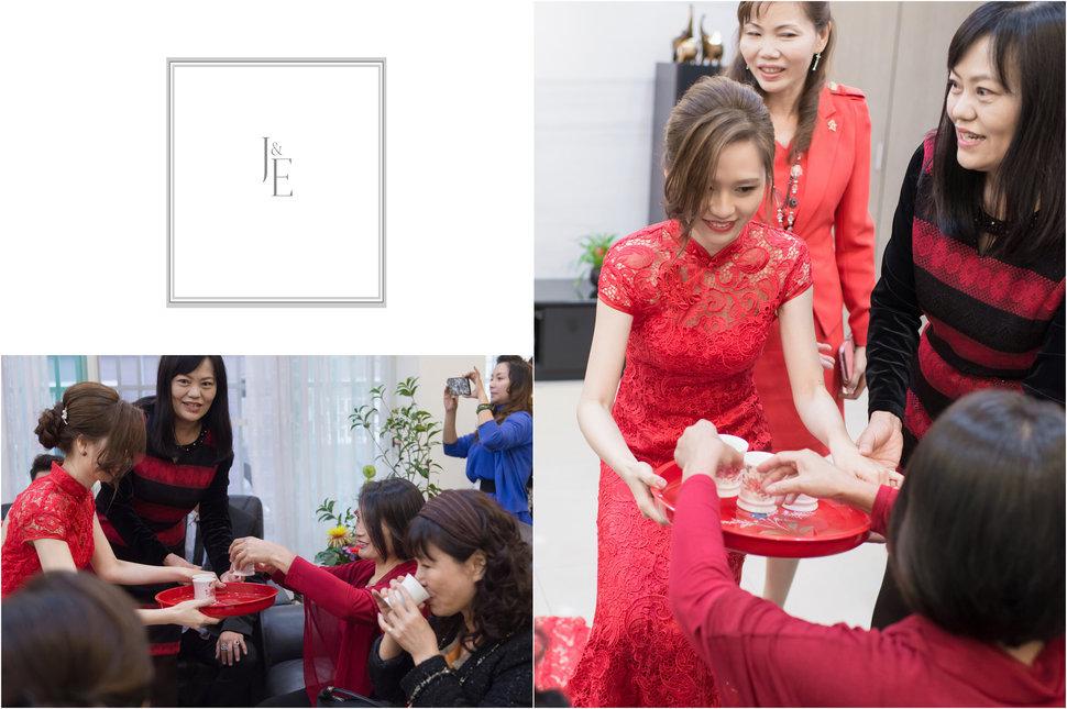 _JNE0022 - J&E Image Studio - 結婚吧