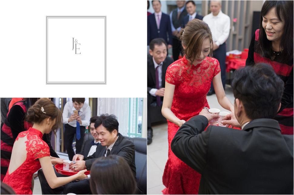 _JNE0023 - J&E Image Studio - 結婚吧