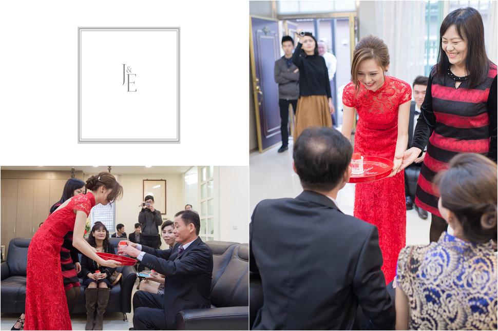 _JNE0026 - J&E Image Studio - 結婚吧