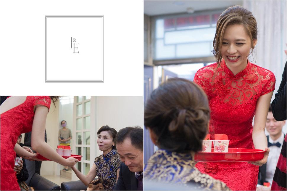 _JNE0027 - J&E Image Studio - 結婚吧