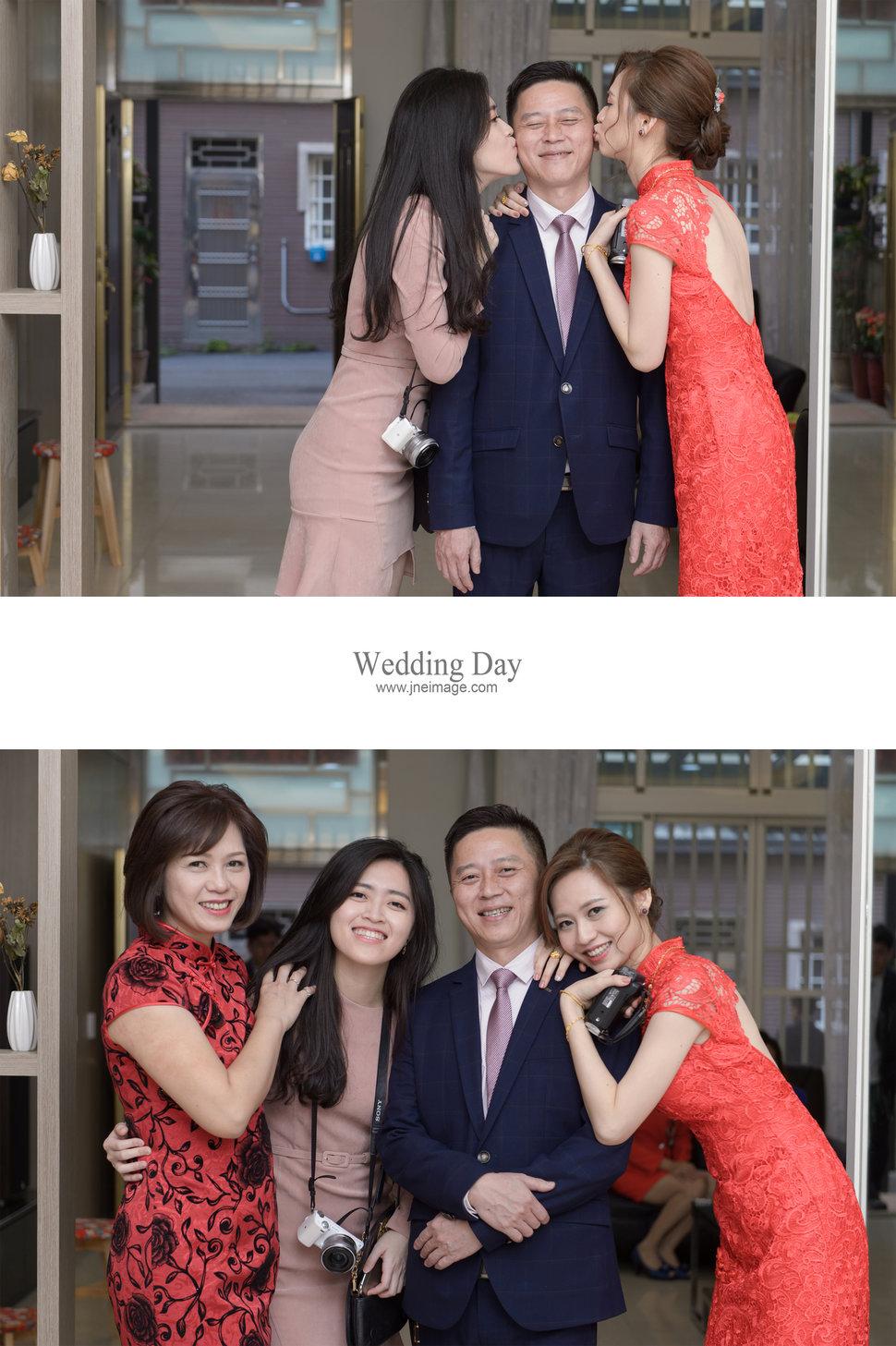 _JNE0042 - J&E Image Studio - 結婚吧