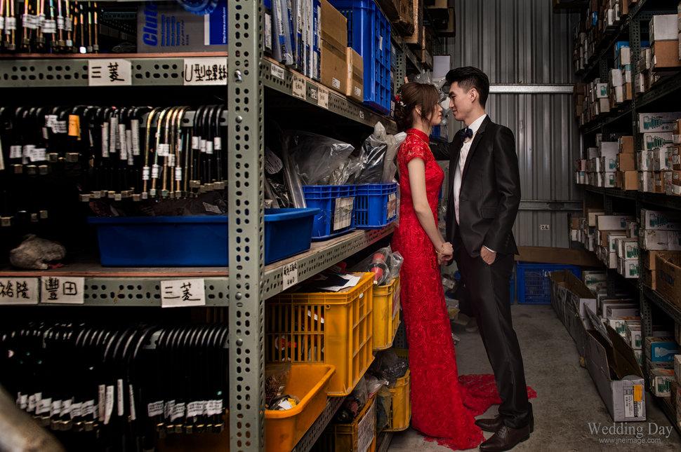 _JNE0043 - J&E Image Studio - 結婚吧