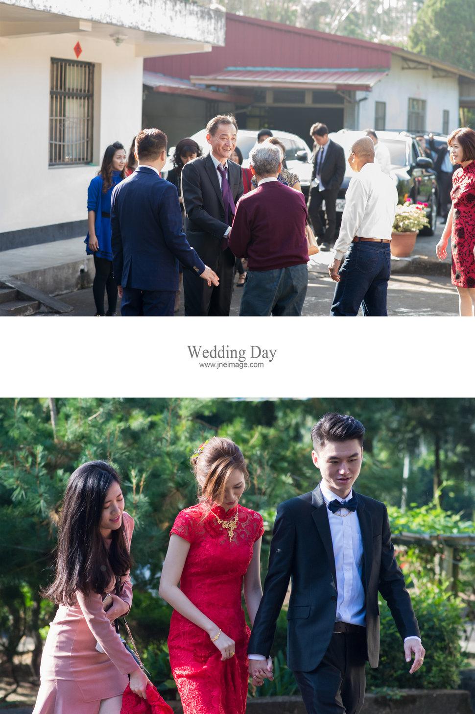 _JNE0044 - J&E Image Studio - 結婚吧