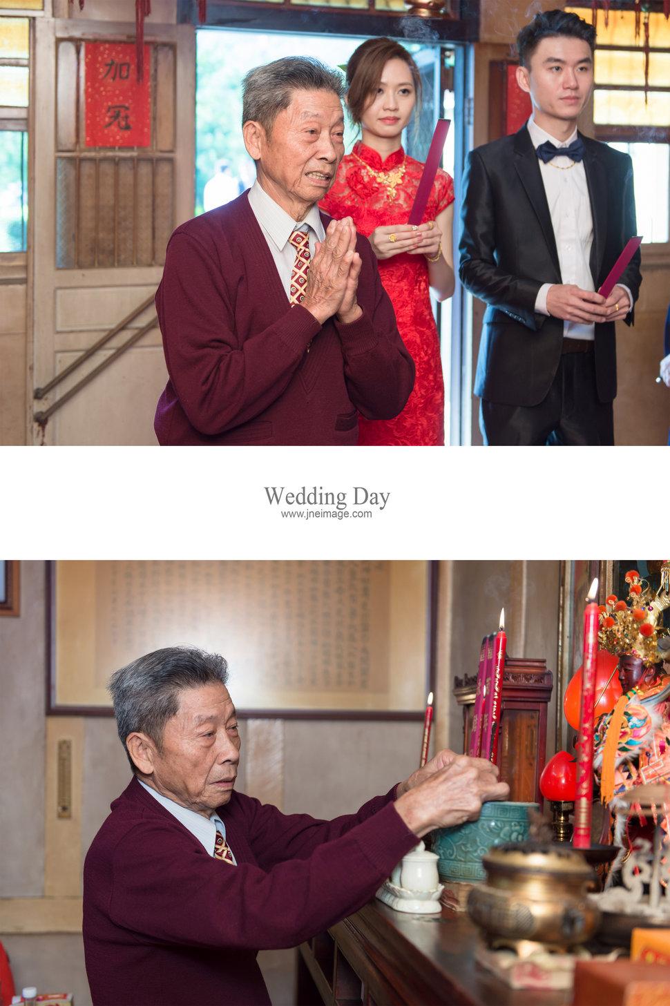 _JNE0046 - J&E Image Studio - 結婚吧