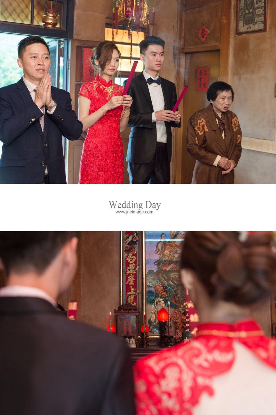 _JNE0047 - J&E Image Studio - 結婚吧