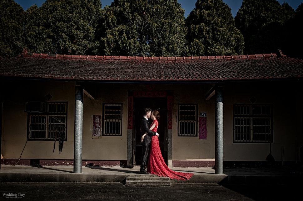 _JNE0049 - J&E Image Studio - 結婚吧